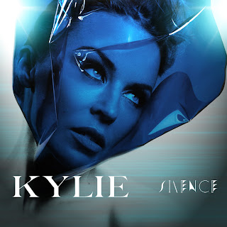 Kylie Minogue - Silence Lyrics