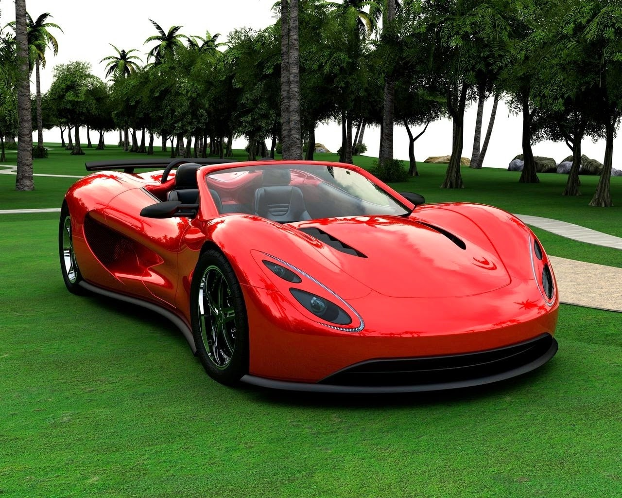Sports Cars CenterNew Car Fullcenter   Sports Cars For Teens