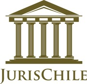 JurisChile - Jurisprudencia chilena