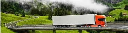 Transporturi