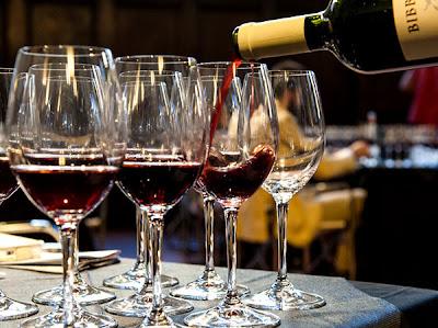Wine Town Firenze