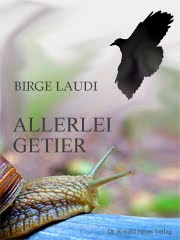 Tiergeschichten-eBook