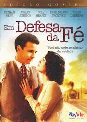 Baixar Filme Em Defesa Da Fé (Dual Audio) Online Gratis