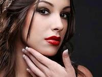 Makyajsız Güzel Görünmek Mümkün ! Makyajsız Güzellik Yöntemleri