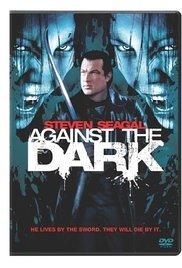 Watch Against the Dark Online Free 2009 Putlocker