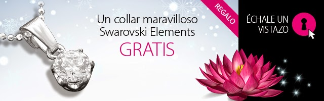 http://www.fapex.es/brands/?f=2-1-15313