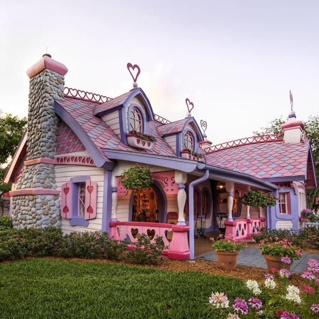 house orig
