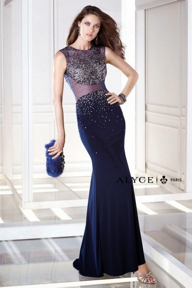 Alyce Wedding Dresses 28 Superb Hot Party Wear Proms