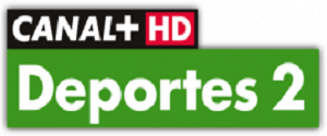 Ver Canal Plus Deporte 2 Online