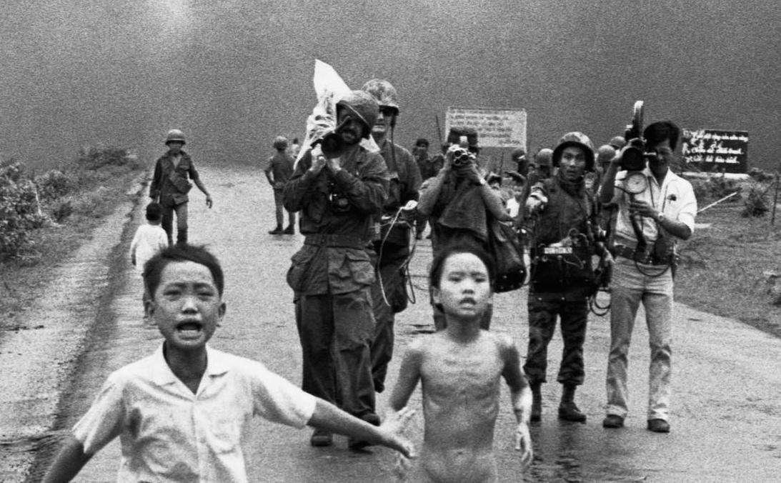 dissertation sur la guerre du vietnam Ce sujet appelle à caractériser et définir la guerre froide en évoquant les  fondements et  du vietnam comme une guerre coloniale menée par une  puissance.