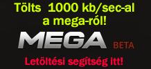 http://megafilmletoltes.blogspot.hu/2015/05/segitseg.html
