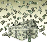 California Hard Money Lenders