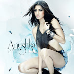 Anushka Sharma hot Hd Wallpapers-2