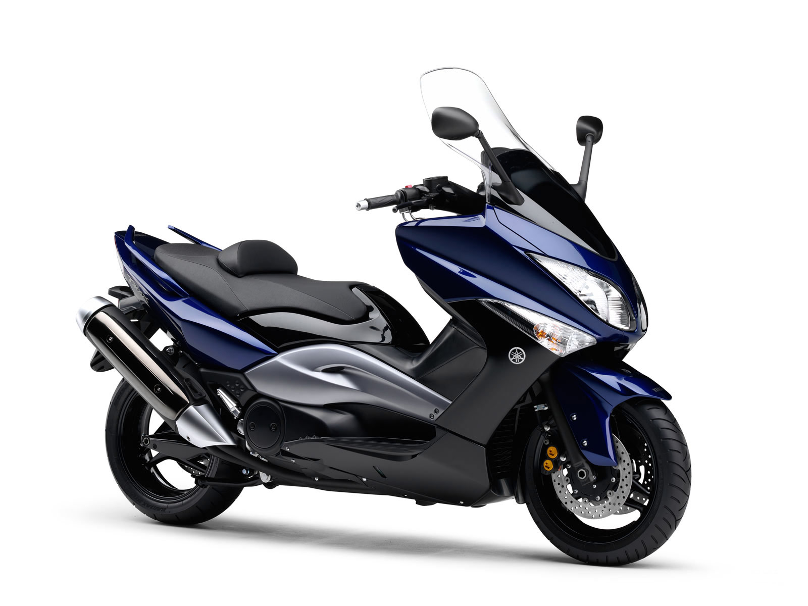 Yamaha Tmax Scooter Pictures  Accident Lawyers  Insurance