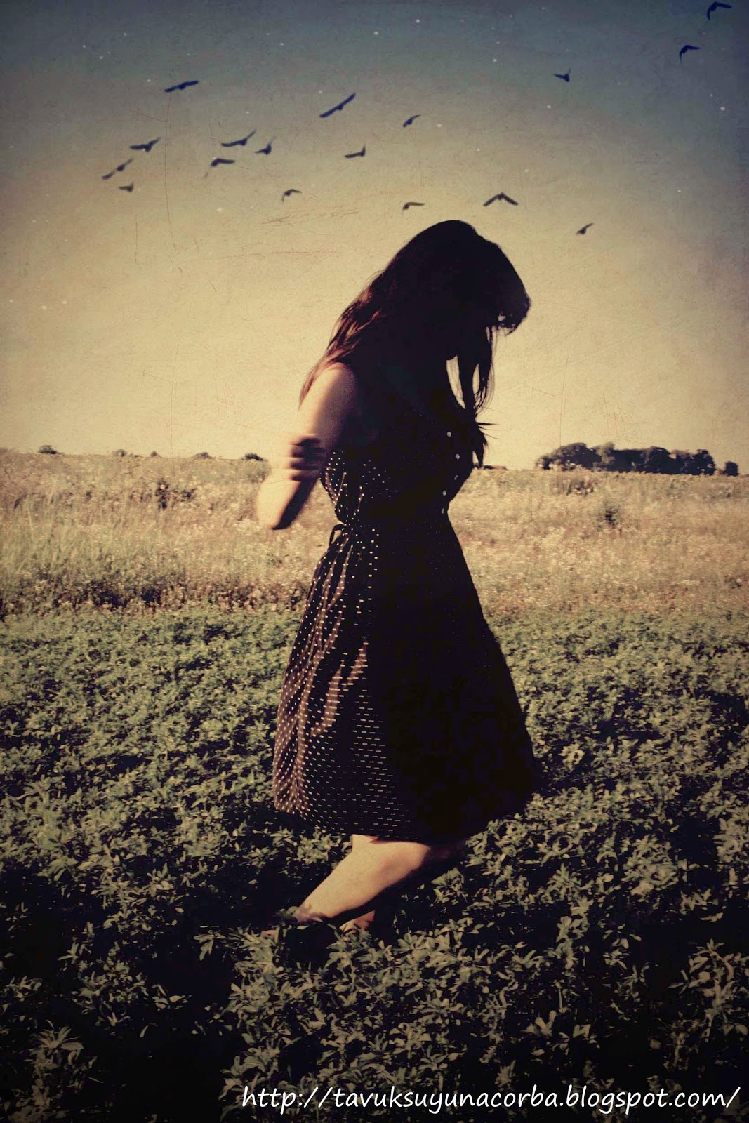 İsmail Sarıgene Özlediğim Kadar Sensin, Sevdiğim Kadar Bensin Hikayesi