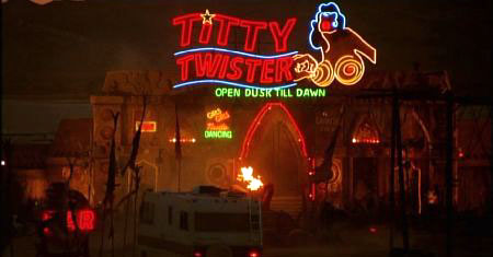 from-dusk-till-dawn-titty-twister.jpg