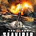 Chiến Hạm Ngầm - Uss Seaviper 2012 - Phim my hay