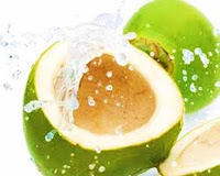 http://naturalhealth2you.blogspot.co.nz/2013/09/weight-loss-coconut-diet.html