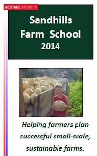 http://www.ces.ncsu.edu/wp-content/uploads/2013/11/SFS-brochure-2014-1.pdf