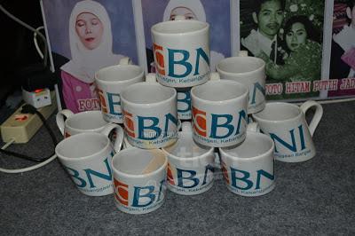 mug mesin sablon mug mug couple cara sablon mug mesin pres mug mesin