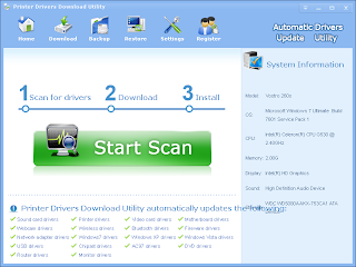 http://printer-drivers-download-utility.soft112.com/