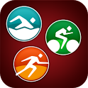 go beyond triathlon training screenshot app review oscar mendez