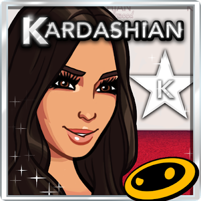 Kim kardashian mod apk
