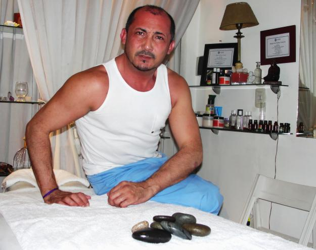 Pollas De Maduros Hombres Gay Filmvz Portal