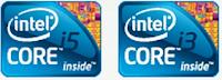 Acer Aspire P3 : Hybird Ultrabook