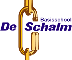 Basisschool De Schalm