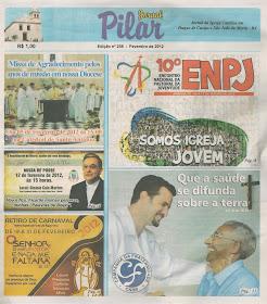 Jornal Pilar