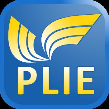 Web PLIE