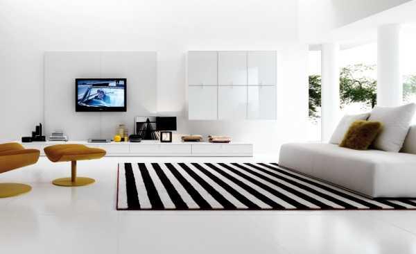 Sakuma arquitetura segunda de estilo estilo minimalismo for Que significa estilo minimalista