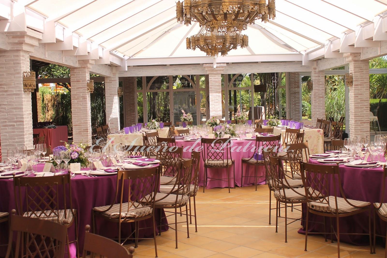Manteleria para bodas de noche boda boda vintage con mantel en lentejuelas doradas - Manteles mesas grandes ...