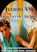 Ivana Vi: diseño de Moda y Estilo