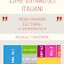 COME VOTANO GLI ITALIANI MEDIA SONDAGGI ELETTORALI