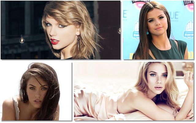 http://3.bp.blogspot.com/-bdrIl_poBHw/VdsInEypAHI/AAAAAAAAMHA/LJL1P24aVUo/s1600/American-Girls.jpg