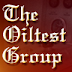 Oiltest Group Vacancy : Business Development Officer