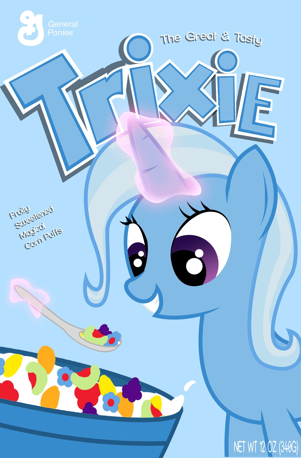 My Little Genchat #5: Keep calm and... - Page 3 10327%2B-%2Bcereal%2Bparody%2BTrix%2BTrixie