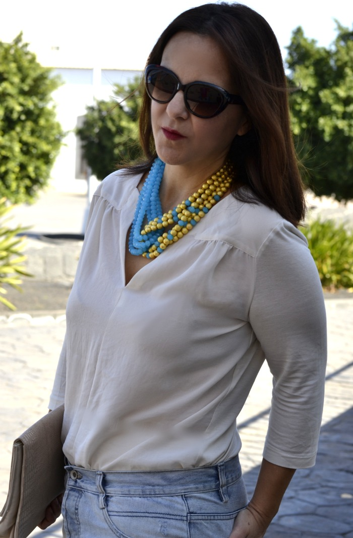 Collar_Malú_Lowlita_04