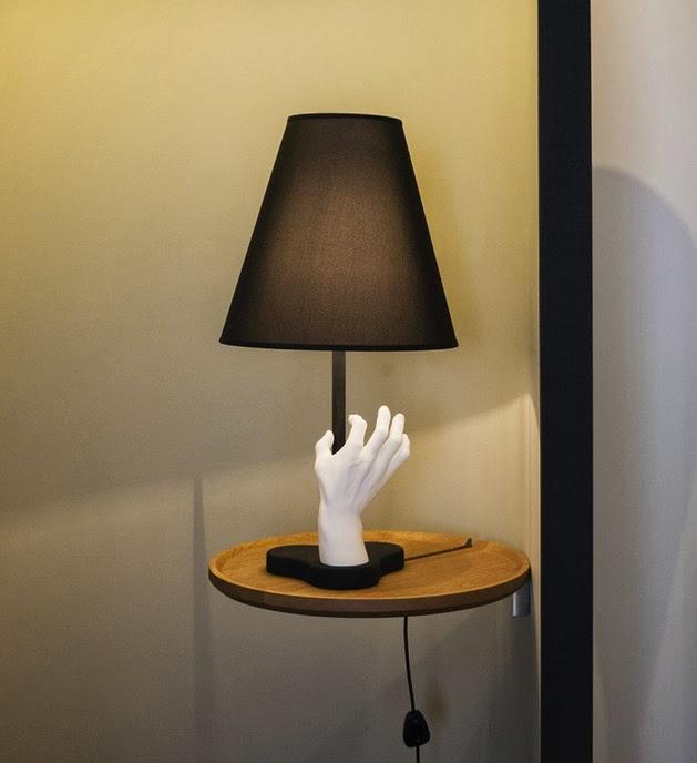 Gambar Lampu Hias Rumah Minimalis Klasik dan Modern