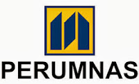 logo_perumnas