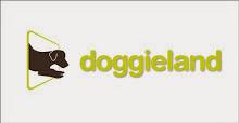 Doggieland