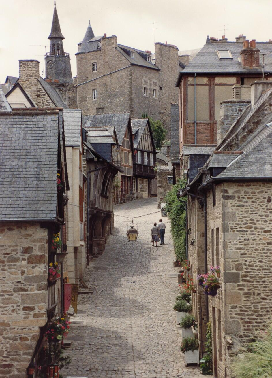 Dinan France  city photo : dinan france | Top Hd Wallpapers