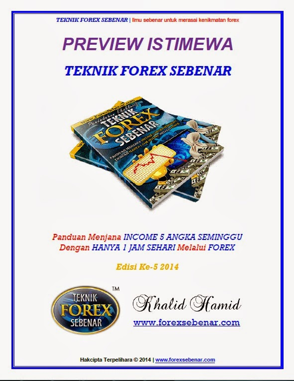 Forex4you carigold