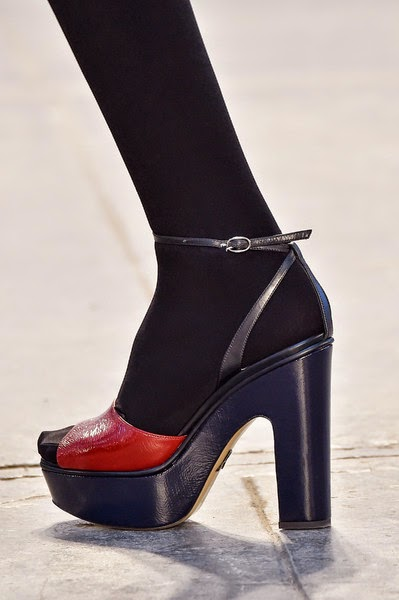 TanyaTaylor-MBFWNY-elblogdepatricia-shoes-zapatos-calzado-scarpe-calzature