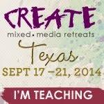 Texas Create!