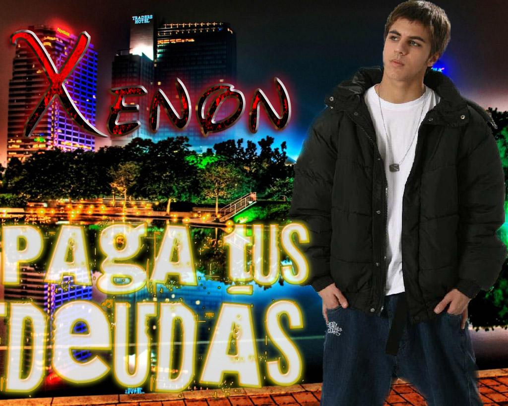 http://3.bp.blogspot.com/-bdyH9EJpyYw/TmkloUqSisI/AAAAAAAAAHI/p6DA3a9CCUo/s1600/Xenon+-+Paga+tus+deudas+%2528WWW.PERUMASFLOW.COM%2529.jpg