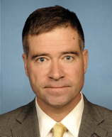 Right Wing Republican Chris Gibson
