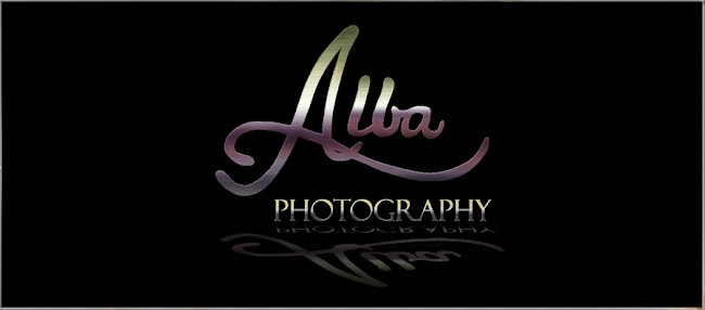 Alba: Design • Photography • Fine Art
